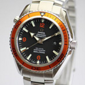 Replica Omega Seamaster Planet Ocean Automatic Assista 2209.50.00